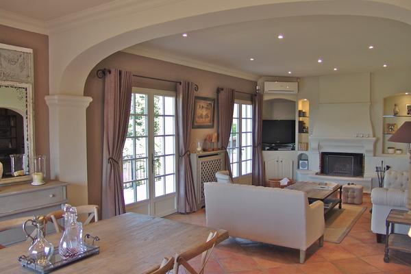 OPIO - Annonce Maison à vendre6 pièces - 220 m²