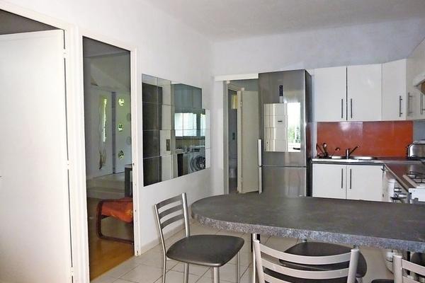 CARRY-LE-ROUET - Annonce Maison à vendre3 pièces - 60 m²