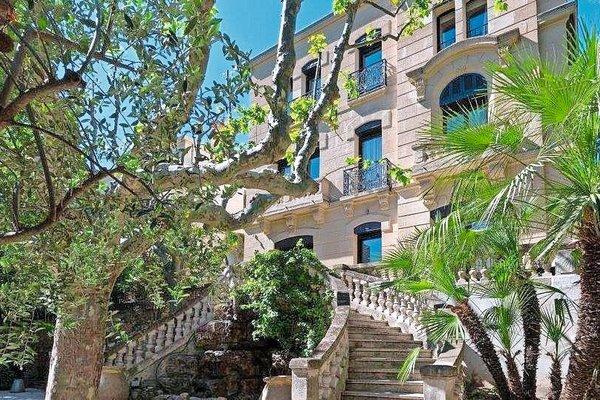 MARSEILLE  8EME - Annonce Maison à vendre6 pièces - 300 m²