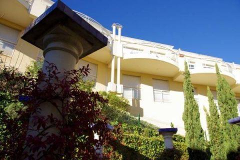 BEAUSOLEIL - Annonce Appartement à vendreStudio - 28 m²