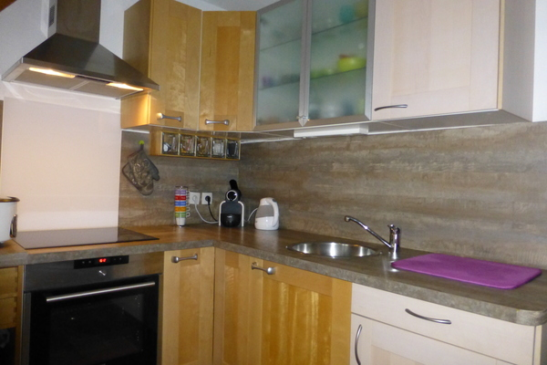 LA CIOTAT - Annonce Appartement à vendre2 pièces - 36 m²