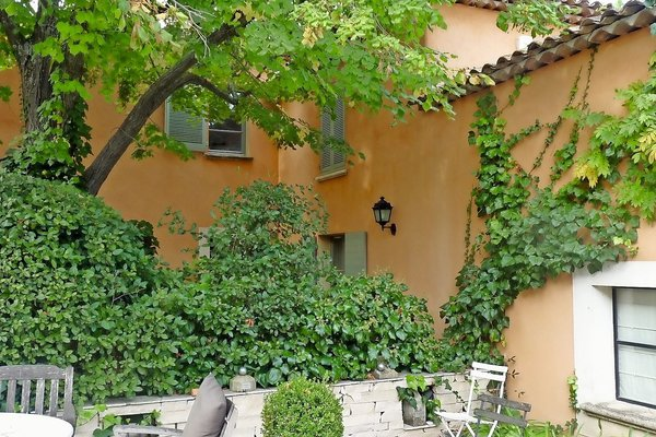 CASSIS - Annonce Maison à vendre7 pièces - 300 m²