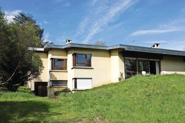 ST BERNARD - Annonce Maison à vendre8 pièces - 275 m²