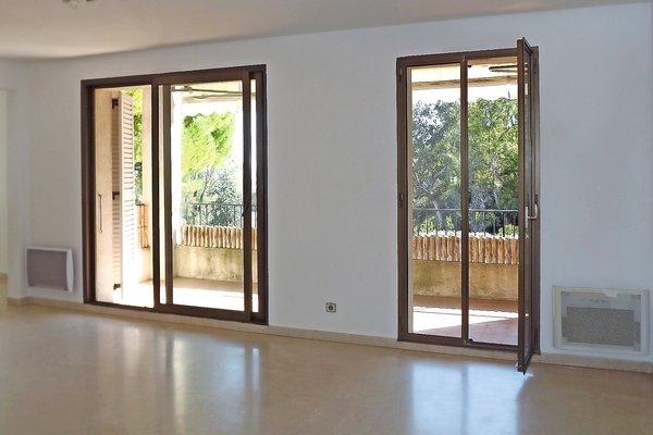 VILLENEUVE-LOUBET - Annonce Appartement à vendre4 pièces - 102 m²