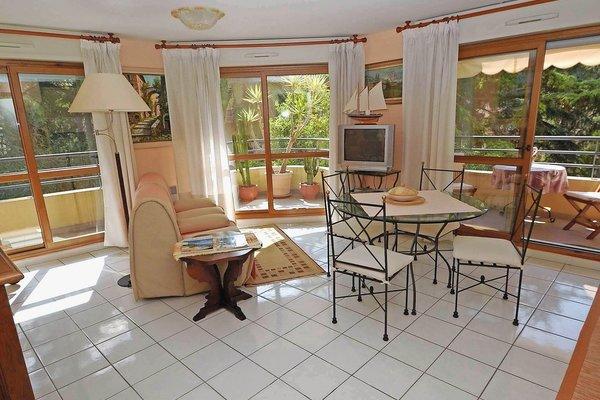 MENTON - Annonce Appartement à vendre3 pièces - 65 m²