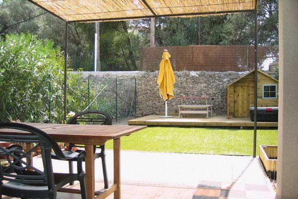 LA CIOTAT - Annonce Maison à vendre4 pièces - 91 m²