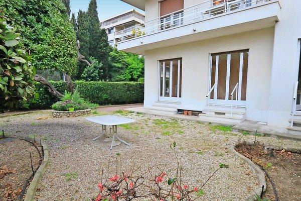 NICE - Annonce Appartement à vendre4 pièces - 116 m²
