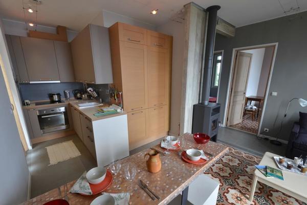 BEAUSOLEIL - Annonce Appartement à louer3 pièces - 50 m²