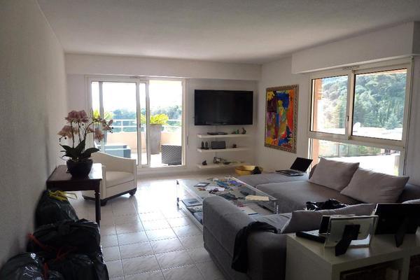 BEAUSOLEIL - Annonce Appartement à vendre2 pièces - 50 m²