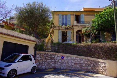 CAP-D'AIL - Annonce Maison à vendre9 pièces - 182 m²