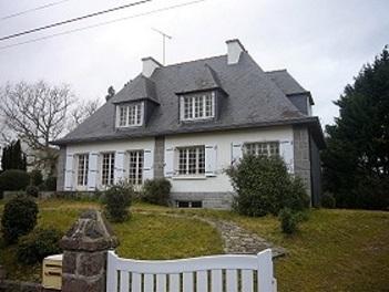 FREHEL - Annonce Maison à vendre5 pièces - 136 m²