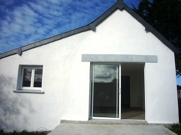 FREHEL - Annonce Maison à vendreStudio - 41 m²