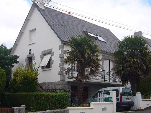 ERQUY - Annonce Maison à vendre7 pièces - 170 m²
