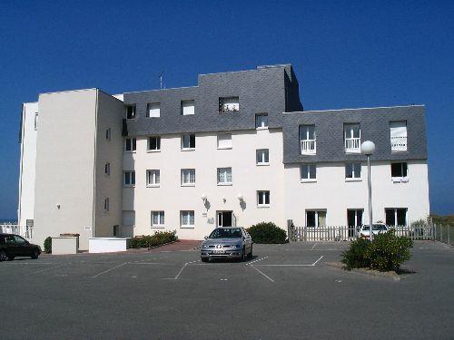FREHEL - Annonce Appartement à vendre2 pièces - 34 m²