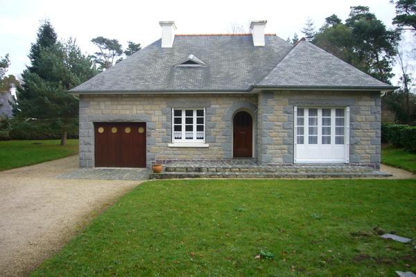 FREHEL - Annonce Maison à vendre4 pièces - 100 m²