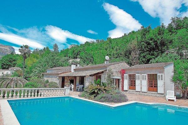 TOURRETTES-SUR-LOUP - Annonce Maison à vendre6 pièces - 250 m²