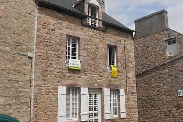 ERQUY - Annonce Maison à vendre5 pièces - 180 m²