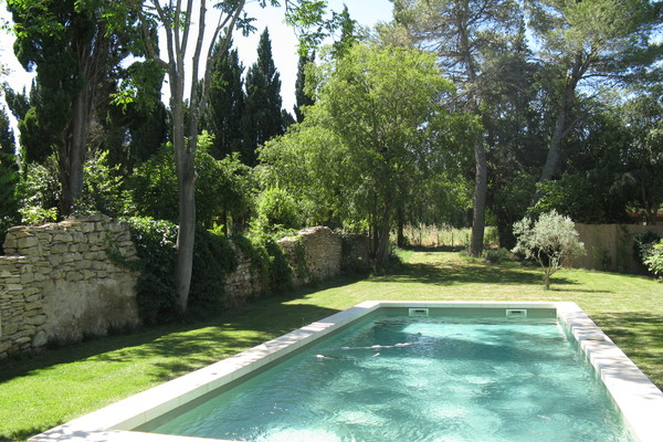 ST-RÉMY-DE-PROVENCE - Annonce Maison à vendre7 pièces - 250 m²