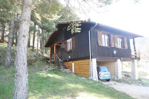 CAILLE - Annonce Maison à vendre3 pièces - 60 m²