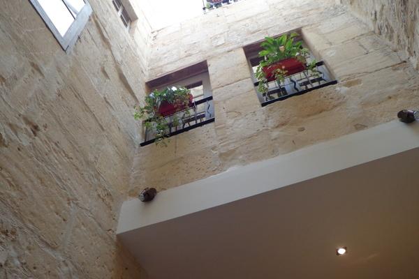 TARASCON - Annonce Maison à vendre6 pièces - 180 m²