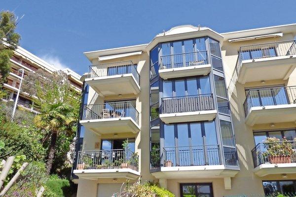 NICE - Annonce Appartement à vendre4 pièces - 84 m²