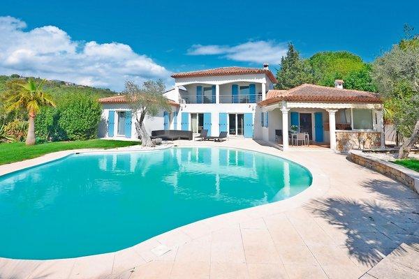 OPIO - Annonce Maison à vendre6 pièces - 200 m²