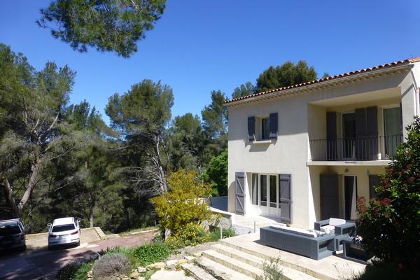 CEYRESTE - Annonce Maison à vendre7 pièces - 175 m²