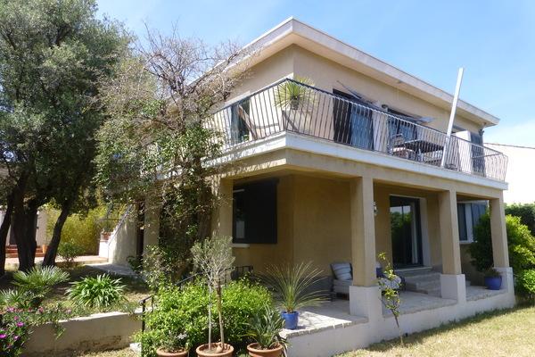 LA CIOTAT - Annonce Maison à vendre6 pièces - 160 m²