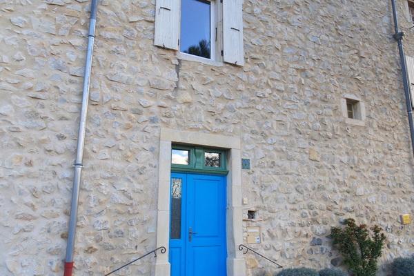 MONTÉLIMAR - Annonce Maison à vendre5 pièces - 150 m²