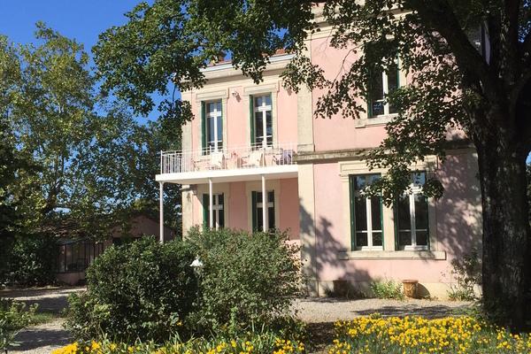 VALENCE - Annonce Maison à vendre6 pièces - 240 m²
