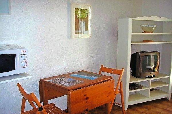 LA COURONNE - Annonce Appartement à vendreStudio - 24 m²