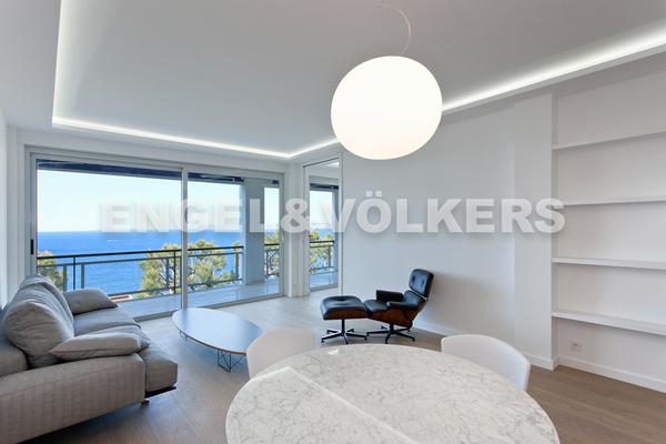 NICE - Annonce Appartement à vendre3 pièces - 95 m²