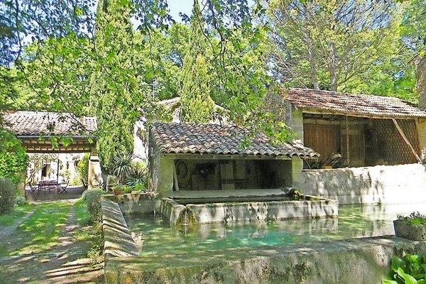 CREST - Annonce Maison à vendre