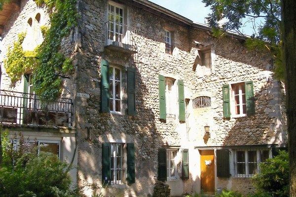 ROMANS-SUR-ISÈRE - Annonce Maison à vendre
