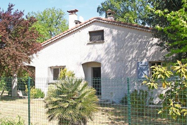 SOSPEL - Annonce Maison à vendre4 pièces - 80 m²