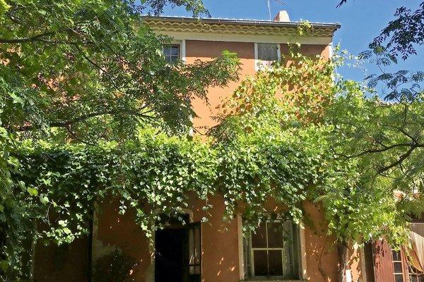 ST-RÉMY-DE-PROVENCE - Annonce Maison à vendre350 m²
