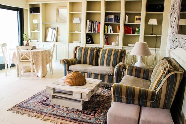 BEAUSOLEIL - Annonce Appartement à vendre3 pièces - 62 m²