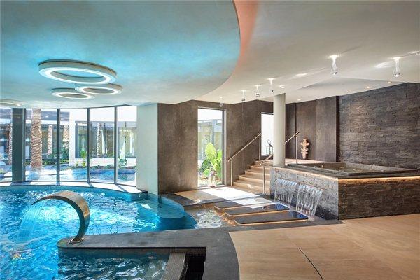 CAP D'ANTIBES - Annonce Appartement à vendre2 pièces - 43 m²