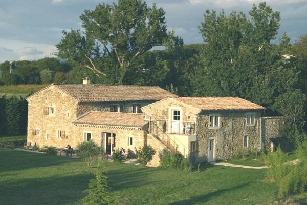 LA BATIE ROLLAND - Annonce Maison à vendre5 pièces - 300 m²