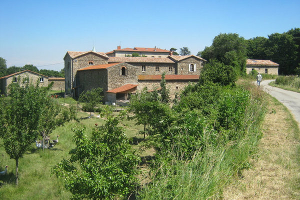 ETABLES - Annonce Maison à vendre6 pièces - 280 m²