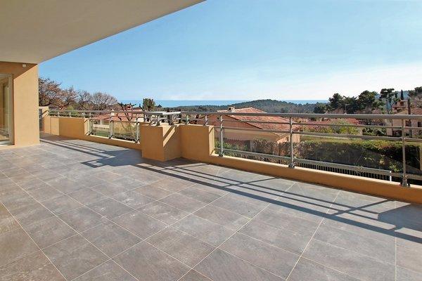 VENCE - Annonce Appartement à vendre5 pièces - 170 m²