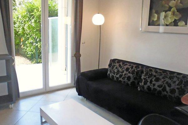 CANNES - Annonce Appartement à vendreStudio - 30 m²