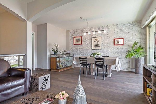 NICE - Annonce Appartement à vendre4 pièces - 123 m²