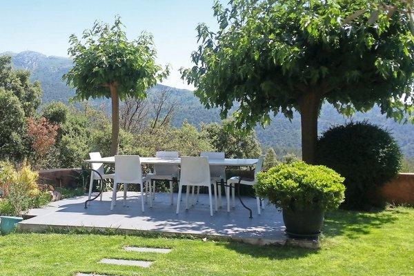 AIX-EN-PROVENCE - Annonce Maison à vendre9 pièces - 230 m²