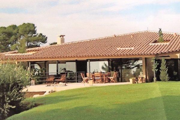 AIX-EN-PROVENCE - Annonce Maison à vendre231 m²