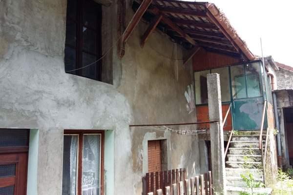 CULOZ - Annonce Maison à vendre5 pièces - 80 m²