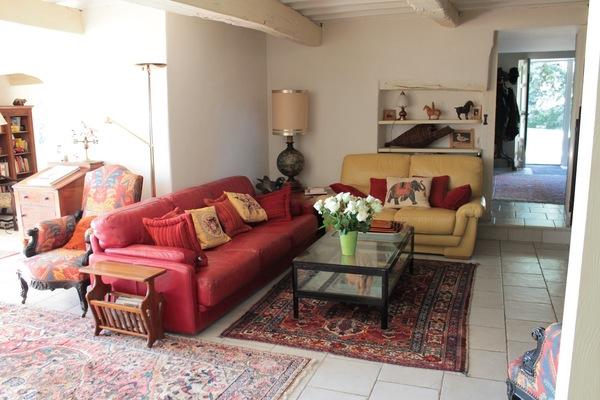 TOURNON-SUR-RHÔNE - Annonce Maison à vendre9 pièces - 400 m²