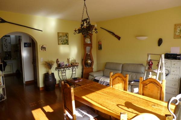 VENCE - Annonce Appartement à vendre3 pièces - 65 m²