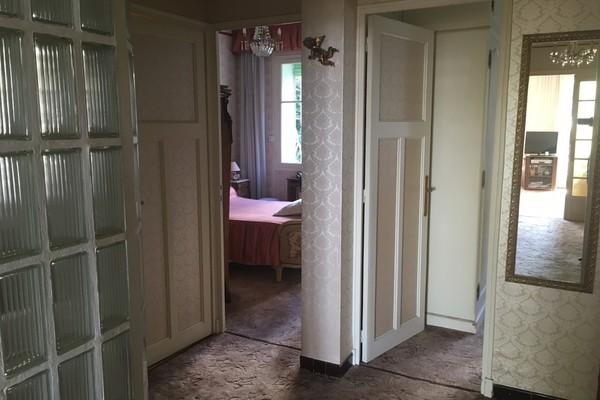 MARSEILLE  8EME - Annonce Appartement à vendre3 pièces - 84 m²