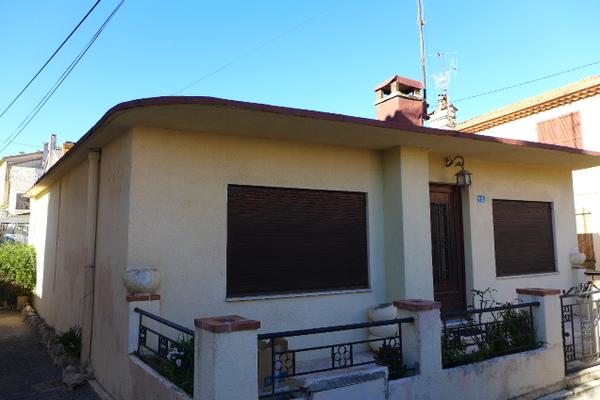 VENCE - Annonce Maison à vendre3 pièces - 72 m²